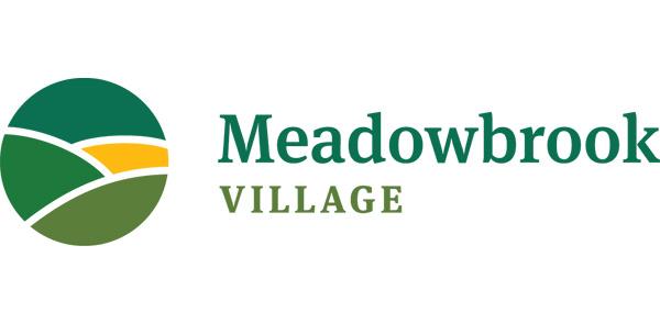 Meadowbrook VillageLogo