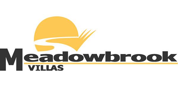 Sanford Meadowbrook VillasLogo
